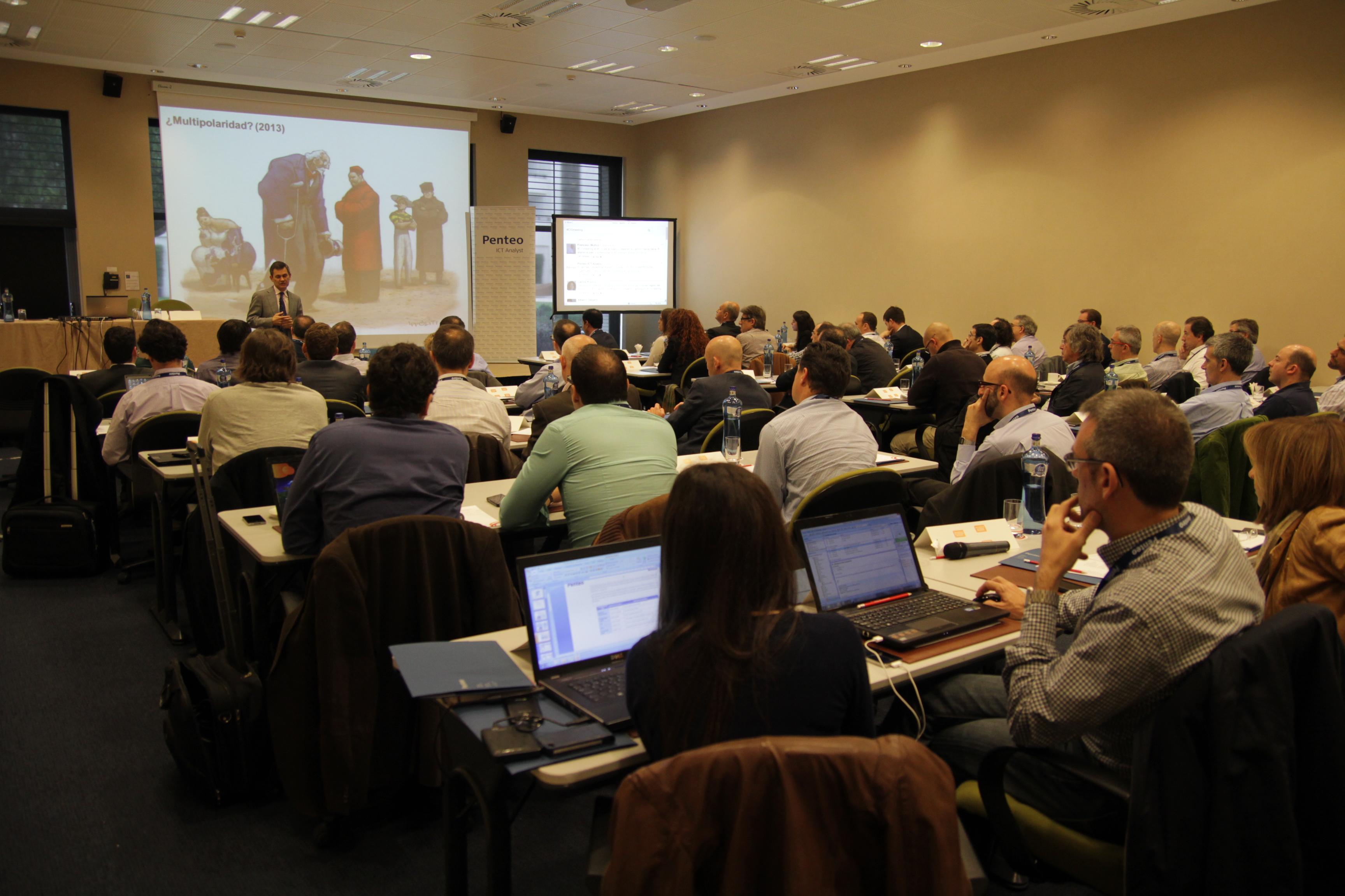 CIO Annual Meeting (2)