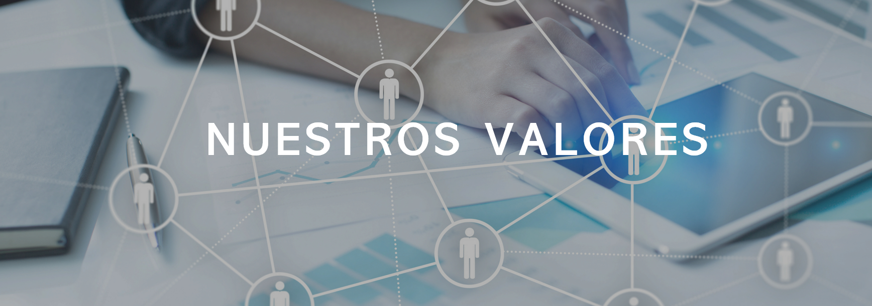 nuestros valores 3