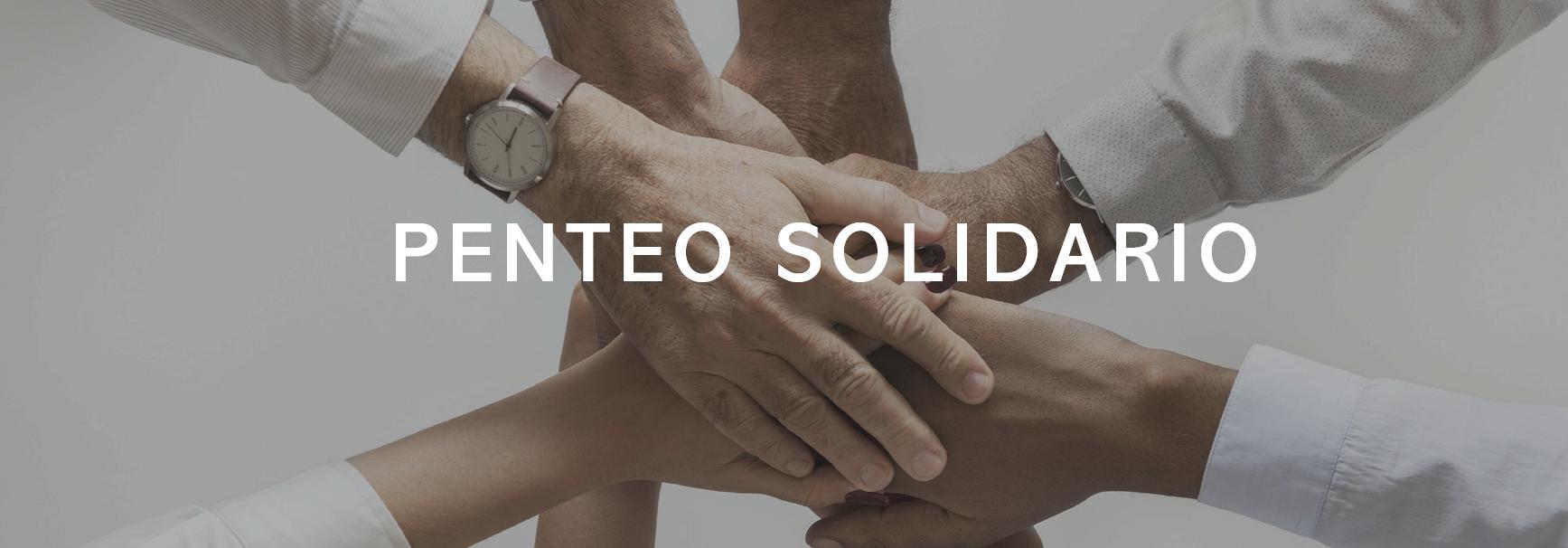 penteo solidario 2