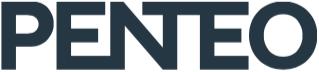 Logotipo Penteo